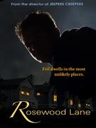 Rosewood Lane - Movie Poster (xs thumbnail)