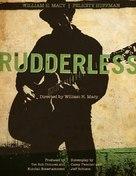 Rudderless - Movie Poster (xs thumbnail)