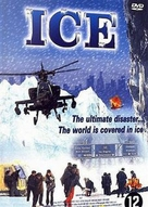 """Ice"" - Dutch DVD movie cover (xs thumbnail)"