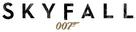 Skyfall - Logo (xs thumbnail)