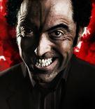 """Jekyll"" - British Key art (xs thumbnail)"
