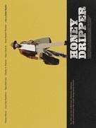 Honeydripper - British poster (xs thumbnail)
