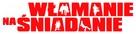 Bandits - Polish Logo (xs thumbnail)