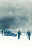 Donbass - Key art (xs thumbnail)
