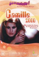 Camille 2000 - Australian Movie Cover (xs thumbnail)
