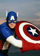 Captain America - Key art (xs thumbnail)