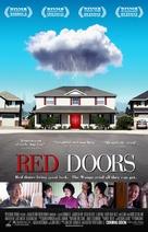 Red Doors - poster (xs thumbnail)