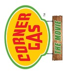 Corner Gas: The Movie - Canadian Logo (xs thumbnail)