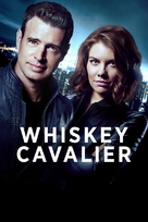 """Whiskey Cavalier"" - Movie Cover (xs thumbnail)"