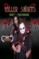 Killer Shorts - Movie Poster (xs thumbnail)