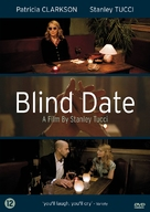 Blind Date - Dutch Movie Cover (xs thumbnail)