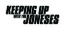 Keeping Up with the Joneses - Logo (xs thumbnail)
