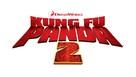 Kung Fu Panda 2 - Logo (xs thumbnail)