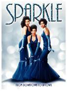 Sparkle - Movie Poster (xs thumbnail)