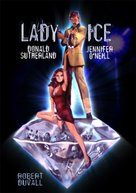 Lady Ice - Movie Cover (xs thumbnail)