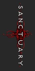 """""""Sanctuary"""" - Logo (xs thumbnail)"""