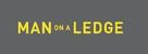 Man on a Ledge - Logo (xs thumbnail)