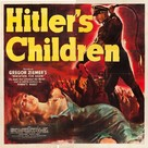 Hitler's Children - Movie Poster (xs thumbnail)