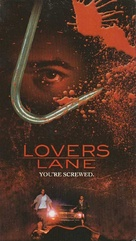 Lovers Lane - VHS movie cover (xs thumbnail)