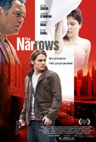 The Narrows - Movie Poster (xs thumbnail)