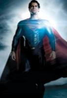 Man of Steel - Key art (xs thumbnail)