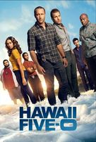 """Hawaii Five-0"" - Video on demand movie cover (xs thumbnail)"