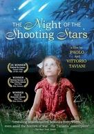La notte di San Lorenzo - Movie Cover (xs thumbnail)