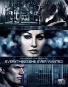 """""""Everything She Ever Wanted"""" - Movie Poster (xs thumbnail)"""