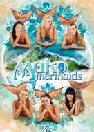 """Mako Mermaids"" - Austrian Movie Poster (xs thumbnail)"