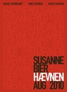 Hævnen - Danish Movie Poster (xs thumbnail)