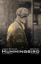 Hummingbird - poster (xs thumbnail)