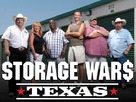 """Storage Wars: Texas"" - Movie Poster (xs thumbnail)"