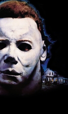 Halloween 4: The Return of Michael Myers - Key art (xs thumbnail)