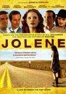 Jolene - DVD cover (xs thumbnail)