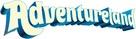 Adventureland - Logo (xs thumbnail)