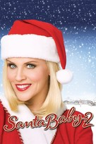 Santa Baby 2 - Movie Cover (xs thumbnail)