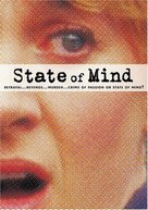 State of Mind - Movie Cover (xs thumbnail)