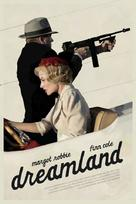 Dreamland - poster (xs thumbnail)