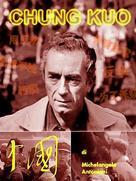 Chung Kuo - Cina - Italian Movie Poster (xs thumbnail)