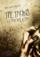 The Taking - Movie Poster (xs thumbnail)