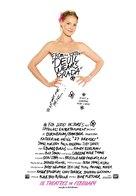 27 Dresses - Thai Movie Poster (xs thumbnail)