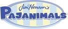 """Pajanimals"" - Logo (xs thumbnail)"