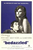 Bedazzled - Australian Movie Poster (xs thumbnail)