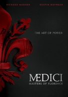 """Medici: Masters of Florence"" - Movie Poster (xs thumbnail)"