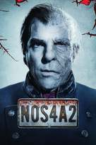 """NOS4A2"" - Movie Cover (xs thumbnail)"
