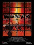 Breaking News - poster (xs thumbnail)