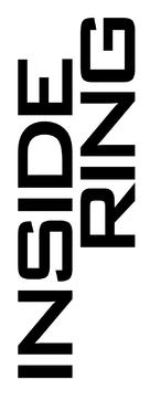 Le premier cercle - German Logo (xs thumbnail)