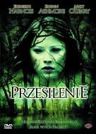 Solstice - Polish DVD cover (xs thumbnail)
