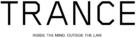 Trance - Logo (xs thumbnail)
