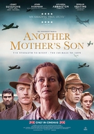 Another Mother's Son - New Zealand Movie Poster (xs thumbnail)